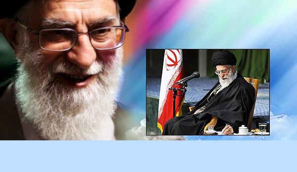 قائد الثورة الإسلامية يصدر عفواً عن مجموعة من السجناء بمناسبة عيدي الأضحى والغدير