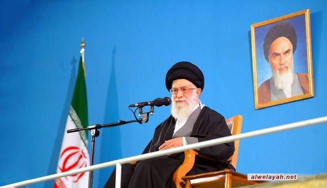 من فكر الإمام: كيف يستفيد المفاوض الإيراني من توجيهات قائد الثورة؟