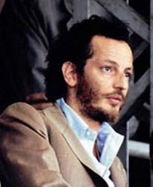الجمعية الإسلامية لخريجي ايطاليا استشهاد ادواردو آنيلي بداية الدعوة للاسلام