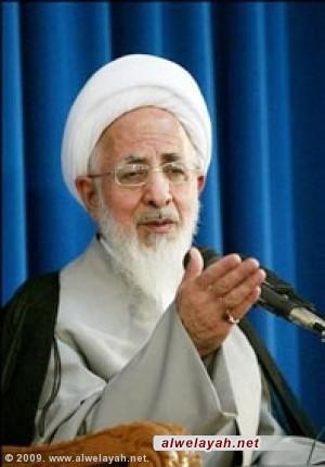 الحكومة الإسلامية,,, الفلسفة والأهداف