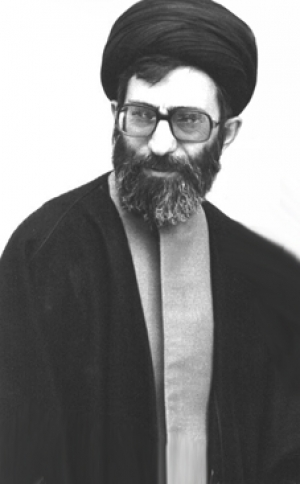 وصية الإمام الخامنئي بعد الاعتداء على المدرسة الفيضية عام 1963م