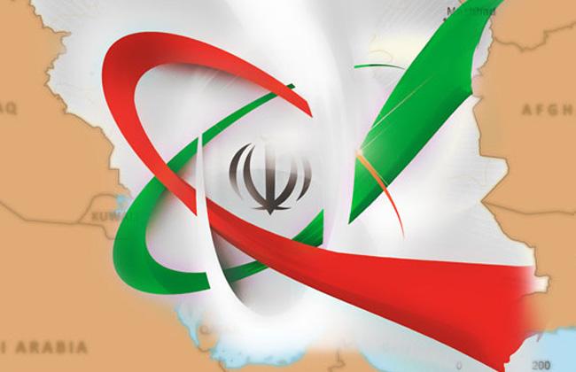 يخشون ايران الإسلامية وليست النووية