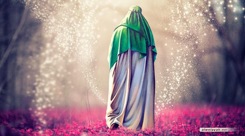 «دروس في الحكومة الإسلامية»؛ الدرس الرابع: الاستدلال لولاية النبي والأئمة المعصومين صلوات الله عليهم أجمعين (3)