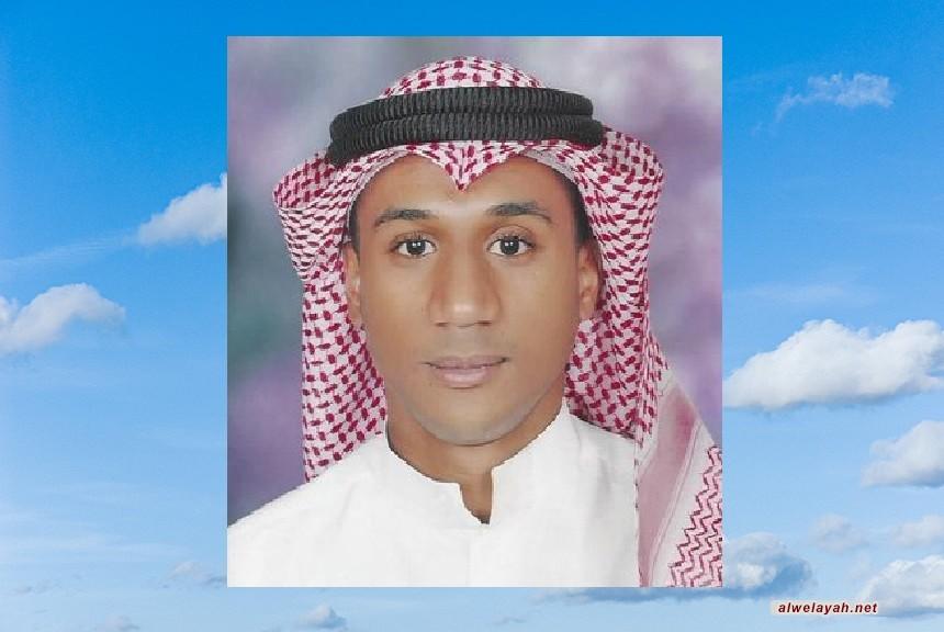 السلطات السعودية تُعدم المعتقل تعسفيًا الشاب مصطفى آل درويش