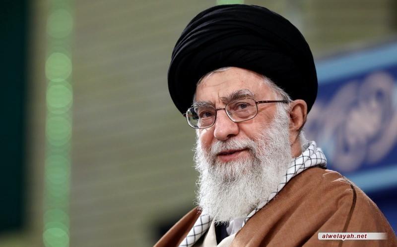 إعادة نشر، الإمام الخامنئي: أهمية الوحدة الإسلامية