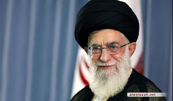الإمام الحسين(عليه السلام) في كلمات قائد الثورة الإسلامية (دام ظله)