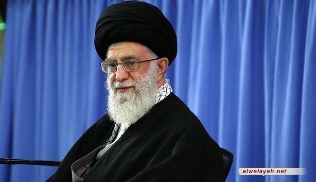 الحجاب وأهميته في كلمات الإمام الخامنئي دام ظله