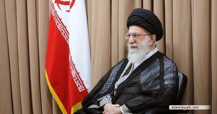 المبعث النبوي الشريف في كلام الإمام الخامنئي دام ظله