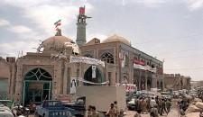 في ذكرى تحرير خرمشهر؛ مدينة الإباء والدماء والتضحية