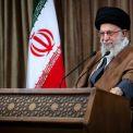 قائد الثورة الإسلامية: انتصار المنتخب الوطني للكرة الطائرة ادخل السرور في قلوب الايرانيين