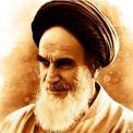 الآداب المعنوية للصلاة، الإمام الخميني: في نبذة من آداب لباس المصلى