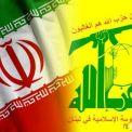 إيران ـ المقاومة في لبنان: شراكة في التأسيس، الأثمان والانتصارات