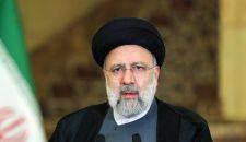 الرئيس الإيراني: خطوات الشهيد سليماني العملية عززت وحدة الأمة الإسلامية