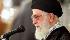 جديد وهام؛ الإمام القائد حفظه الله تعالى يجيب بشكل واف على أسئلة حول فلسطين