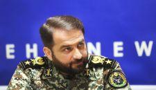 قائد مقر خاتم الأنبياء: جاهزون لنشر منظومات الدفاع الجوي في جبهات المقاومة إذا أمر القائد