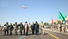 قائد الثورة الإسلامية: إيران سترد على أي إجراء خاطئ في إطار الاتفاق النووي