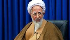 الحكومة الإسلامية.. النعمة الكبرى