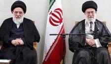 قائد الثورة الإسلامية: مجمع تشخيص مصلحة النظام له دور هام جدا في عملية إدارة البلاد