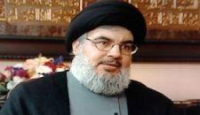 السيد حسن نصر الله يكشف كيف زار الإمام الخامنئي أوائل الأزمة السورية... نعم انتصرنا في الحرب