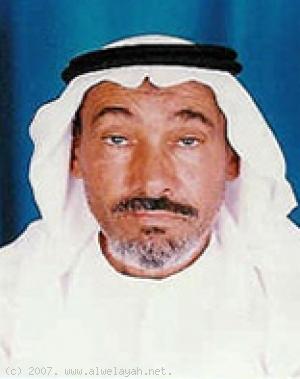 أحمد بن أحمد الملبلب