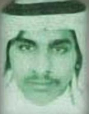 الشهيد أحمد خميس