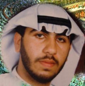 احمد سيد علي سيد عباس سيد عبد الرسول الموسوي