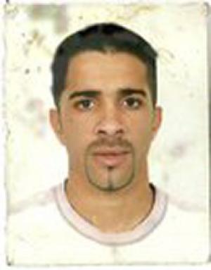 استشهاد المواطن مجيد أحمد متأثّراً بإصابته