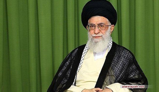 القائد يوافق على العفو وتخفيض الأحكام لأكثر من 1800 سجين