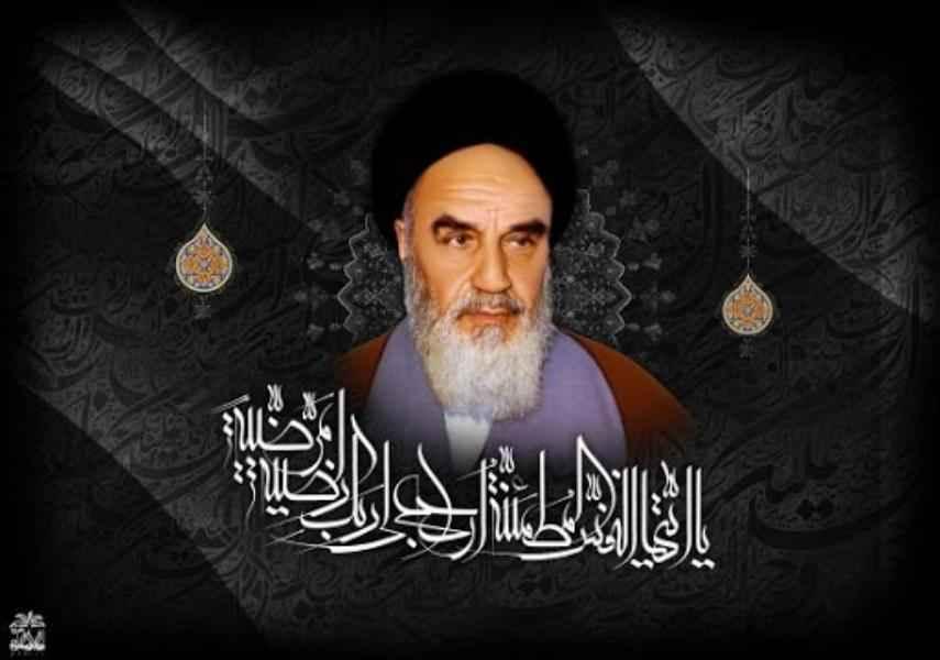 بمناسبة ذكرى رحيل الإمام الخميني – ذكريات آية الله السيد التبريزي حول الإمام الخميني (قدس سره)