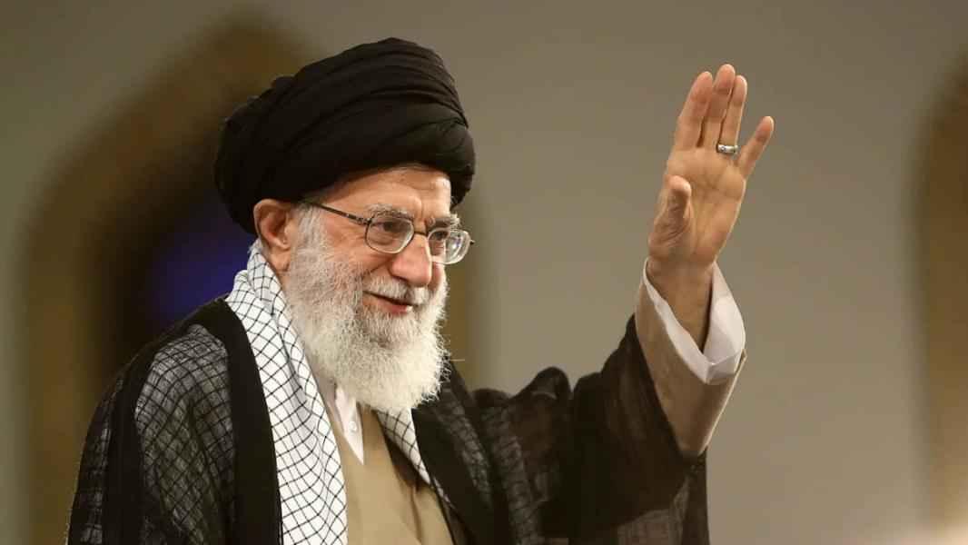 مقاومة الشعب الإيراني ستُنهي ضغوط أمريكا القصوى بخيبة أمريكيّة قصوى