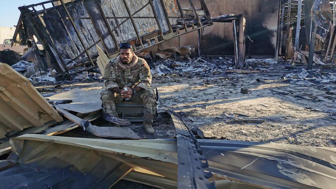 الجيش الأمريكي مكروه عند الشعوب