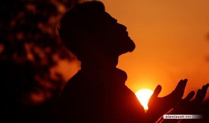 حيّ على الصلاة