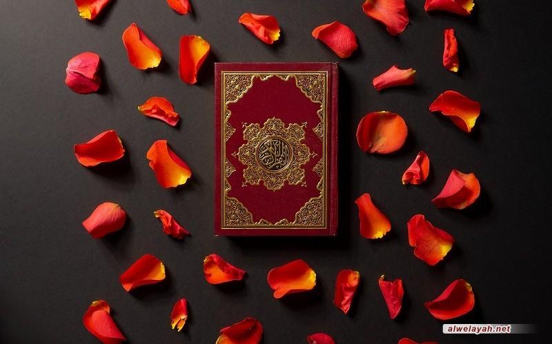 بحث قرآني: ثمَّ كَانَ عَٰقِبَةَ ٱلَّذِينَ أَسَٰـُٔواْ ٱلسُّوٓأَىٰٓ أَن كَذَّبُواْ بِـَٔايَٰتِ ٱللَّهِ وَكَانُواْ بِهَا يَسْتَهْزِءُونَ