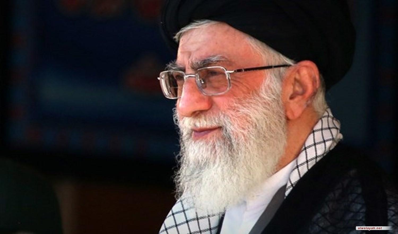 قائد الثورة الإسلامية يقبل طلب استقالة أمين مجمع تشخيص مصلحة النظام