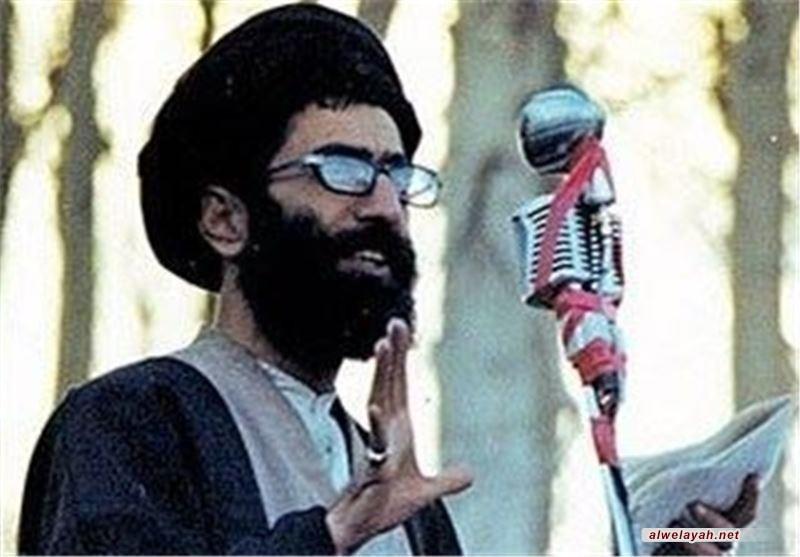 التأصيل للمشروع الإسلامي: مجموعة محاضرات ألقاها سماحة الإمام الخامنئي؛ قبل 47 سنة في مدينة مشهد،  المحاضرة الحادية والعشرون: انتصار النبوّة (2)