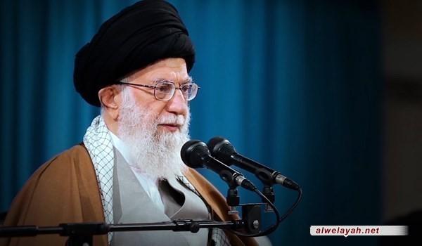 كلمات مضيئة [5] ـ من مواعظ الإمام علي بن الحسين (عليه السلام):