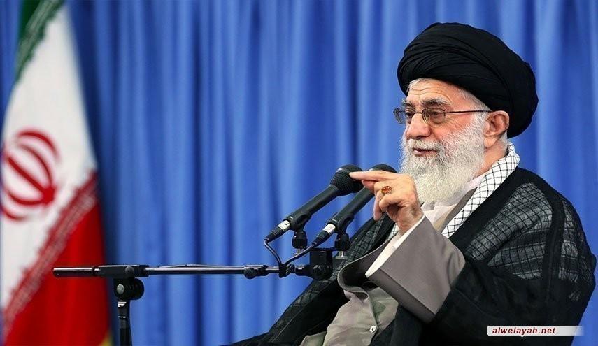 نظرة على المجلس العلمي الفقهي للسيد القائد الإمام الخامنئي