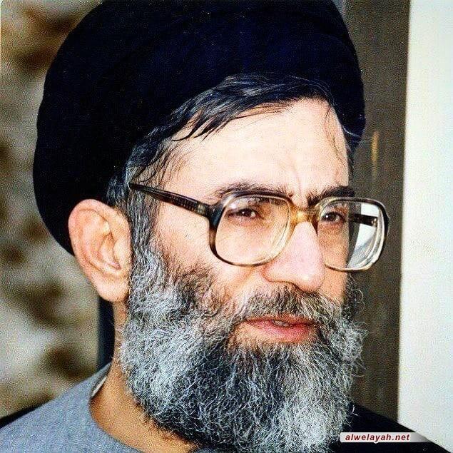 التأصيل للمشروع الإسلامي: مجموعة محاضرات ألقاها سماحة الإمام الخامنئي؛ قبل 47 سنة في مدينة مشهد، المحاضرة السادسة عشر: الثورة الاجتماعية في النبوة