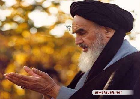 في ذكرى رحيله (قُدِّس سرُّه).. الامام الخميني والنهوض الإسلامي العالمي