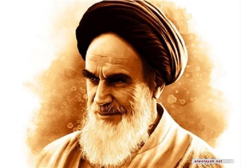 الآداب المعنوية للصلاة، الإمام الخميني: الفصل الثاني، في الآداب القلبية للصلاة