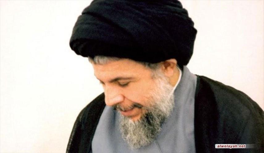 ماذا جرى في المفاوضات الأخيرة بين الشهيد الصدر ونظام صدام؟