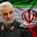 طهران: لن نسمح بان تمر جريمة اغتيال الشهيد سليماني بلا عقاب من ناحية القانون الدولي