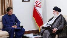 قائد الثورة الإسلامية: إيران لم تكن بادئة بأي حرب والمبادر ستحلّ به الندامة