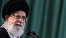 إعادة نشر؛ الإمام الخامنئي: أثر الوحدة في العالم الإسلامي