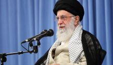 بماذا أجاب الإمام السجاد الرجل الذي استغرب تضحية الإمام الحسين بنفسه وعياله وأصحابه في كربلاء؟