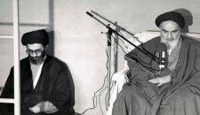 الإمام الخميني والنهج العلويّ (*)