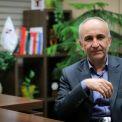 الشباب شكّلوا نواة البحث للعمل على تصنيع لقاح كورونا في إيران