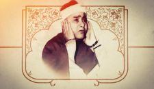 ماذا قال الإمام الخامنئي عن محبته للشيخ مصطفى إسماعيل؟