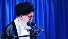 الإمام الخامنئي أنموذج القائد البصير